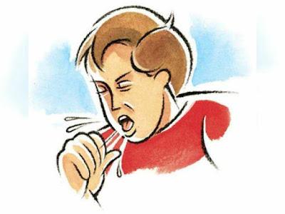 4 Cara Mengobati Batuk Karena Kecapean yang Terbukti Langsung Sembuh.jpg