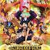 One Piece Film: Gold (2016) BluRay 720p - 1080p