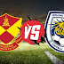 Live Streaming Selangor vs PJ City 29.8.2020 Liga Super