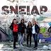 SNEI AP - Nuovo album in arrivo