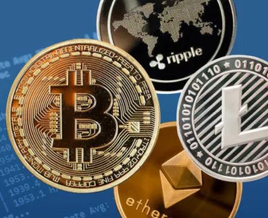 bitcoin,bitcoin news,bitcoin price,bitcoin news today,bitcoin price prediction,bitcoin analysis,bitcoin today,bitcoin price analysis,bitcoin technical analysis,bitcoin prediction,bitcoin trading,bitcoin ta,bitcoin analysis today,bitcoin now,buy bitcoin,bitcoin 2021,bitcoin crash,bitcoin bull run,bitcoin bullish,bitcoin breakout,bitcoin btc,litecoin,bitcoin price technical analysis,bitcoin pump,altcoin,bitcoin nedir,bitcoin crypto,bitcoin youtube,bitcoin analizi,bitcoin news 2020