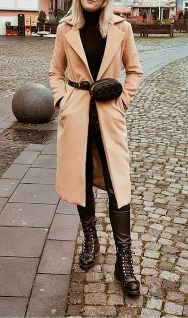 /2018/11/best-fall-fashion-images-on-pinterest.html