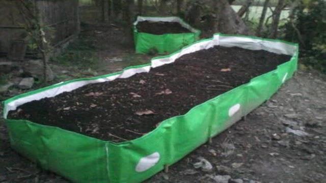जिले में जैविक खेती को बढ़ावा मिलेगा,लगेंगी 4700 वर्मी कम्पोस्ट यूनिट