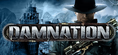 damnation-pc-cover-www.ovagames.com