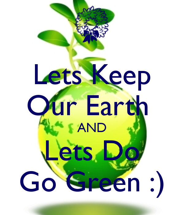 an essay on save the earth Essays on gender roles in media count my words in my essay review related post of save the earth from pollution essay.