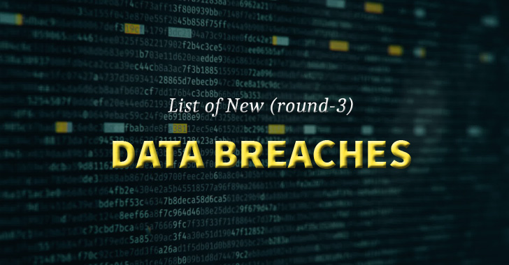 Unreported Data Breaches