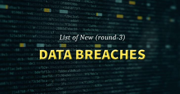 Unreported Data Breaches