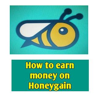 honeygain work kaise karta h