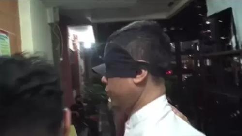 Penjelasan UIN Jakarta yang Namanya Terseret Kasus Dugaan Terorisme Munarman