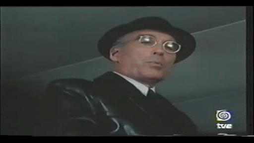 vlcsnap 8304357 - El cerebro computadora-1982-tv movie-vhsrip-doblada (1 link mega)
