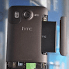 Cara Upgrade HTC Desire HD a9191 (DHD) ke JB (Jelly Bean)