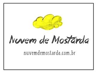 www.nuvemdemostarda.com.br
