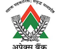 MP Cooperative Bank 2021 Jobs Recruitment of Manager & more Posts