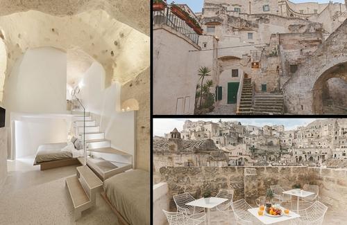 00-La-Dimora-di-Metello-Hotel-Matera-by-Manca-Studio-www-designstack-co