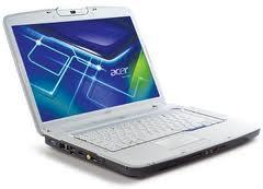 Acer Extensa 5610 Notebook Foxconn Modem Driver
