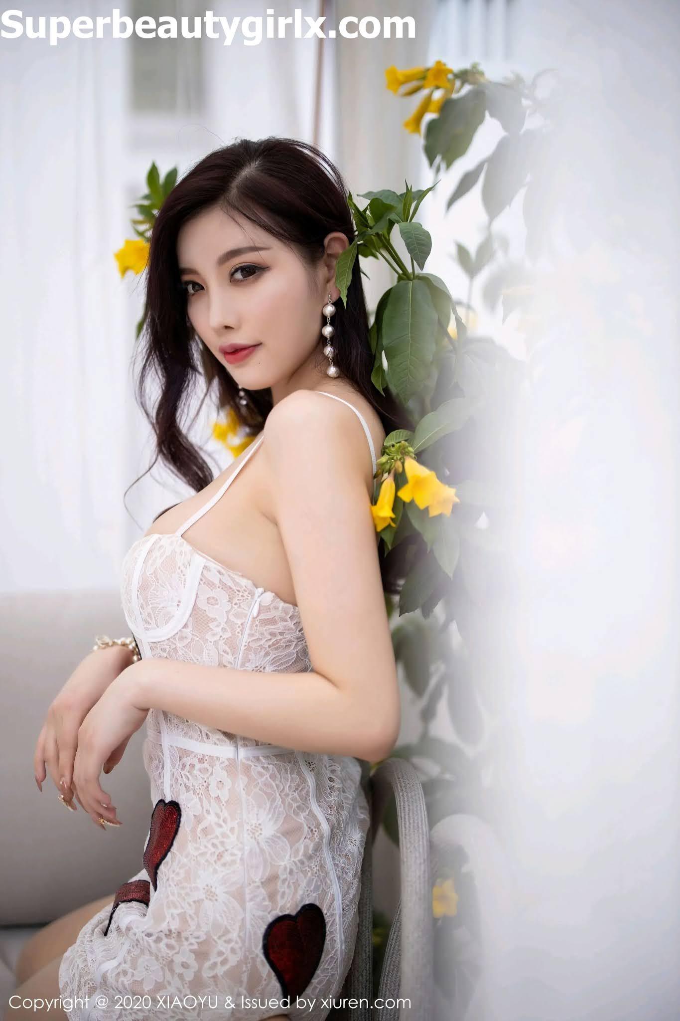 XiaoYu-Vol.368-Yang-Chen-Chen-sugar-Superbeautygirlx.com