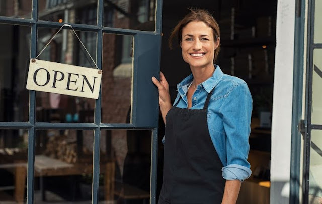 home food business launch restaurant company startup guide