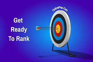 Low competition keywords list, high cpc and traffic
