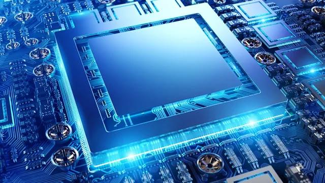 AMD et Nvidia, attention, les fabricants de processeurs chinois préparent des puces graphiques