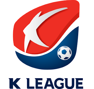Korean K-League