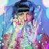 Skol Music lança versão remix da canção 'Ah! Dor!' do artista Jaloo (Remix Boss in Drama)