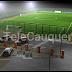 Construcción del Estadio de Pahuil en la comuna de Chanco fue adjudicada