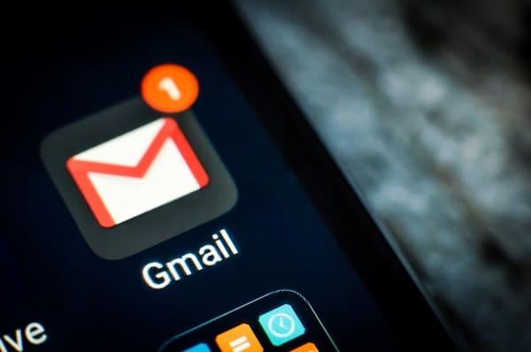 كيفية حذف حساب جيميل gmail الخاص بك 2021