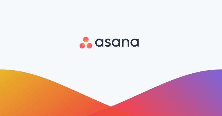 Asana, alat kerja jarak jauh