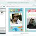 Agenda Ikatz: Personaliza tu año + Sorteo (finalizado)