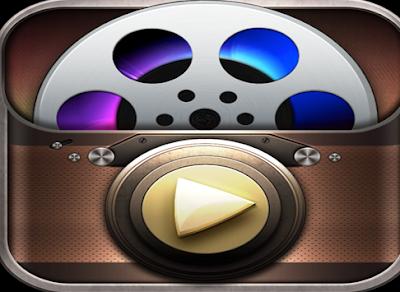 تحويل صيغ الفيديو من و الى MP3 AAC MP4 باستخدام برنامج 5KPlayer