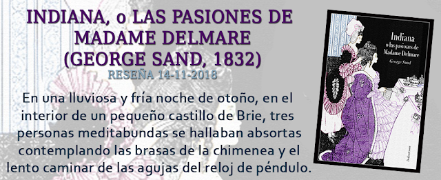 https://inquilinasnetherfield.blogspot.com/2018/11/resena-by-mb-indiana-o-las-pasiones-de-madame-delmare-george-sand.html