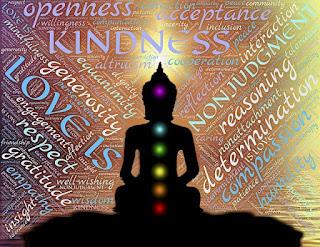 Meditaciones gratuitas