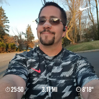 run selfie 04.26.18
