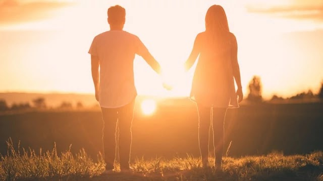 Relationship Questions, Serious Relationship Questions, Relationship Questions to Ask a Girl, Relationship Questions and Answers, What are Some Deep Questions to Ask