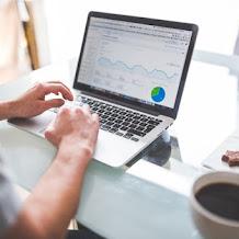 Tips dan Trik Jitu Mendaftar Google Adsense