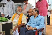 Om Namo Venkatesaya Stills-thumbnail-4