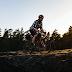 Más montaña, más naturaleza, más deporte en el verano post confinamiento, según datos de Suunto