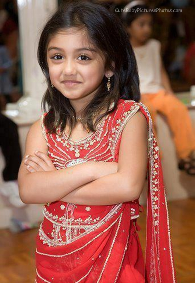 Cute Indian Baby Hd Images Free Download Ausreise Info