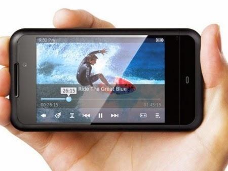"""Las tendencias efímeras de la """"generación app"""""""