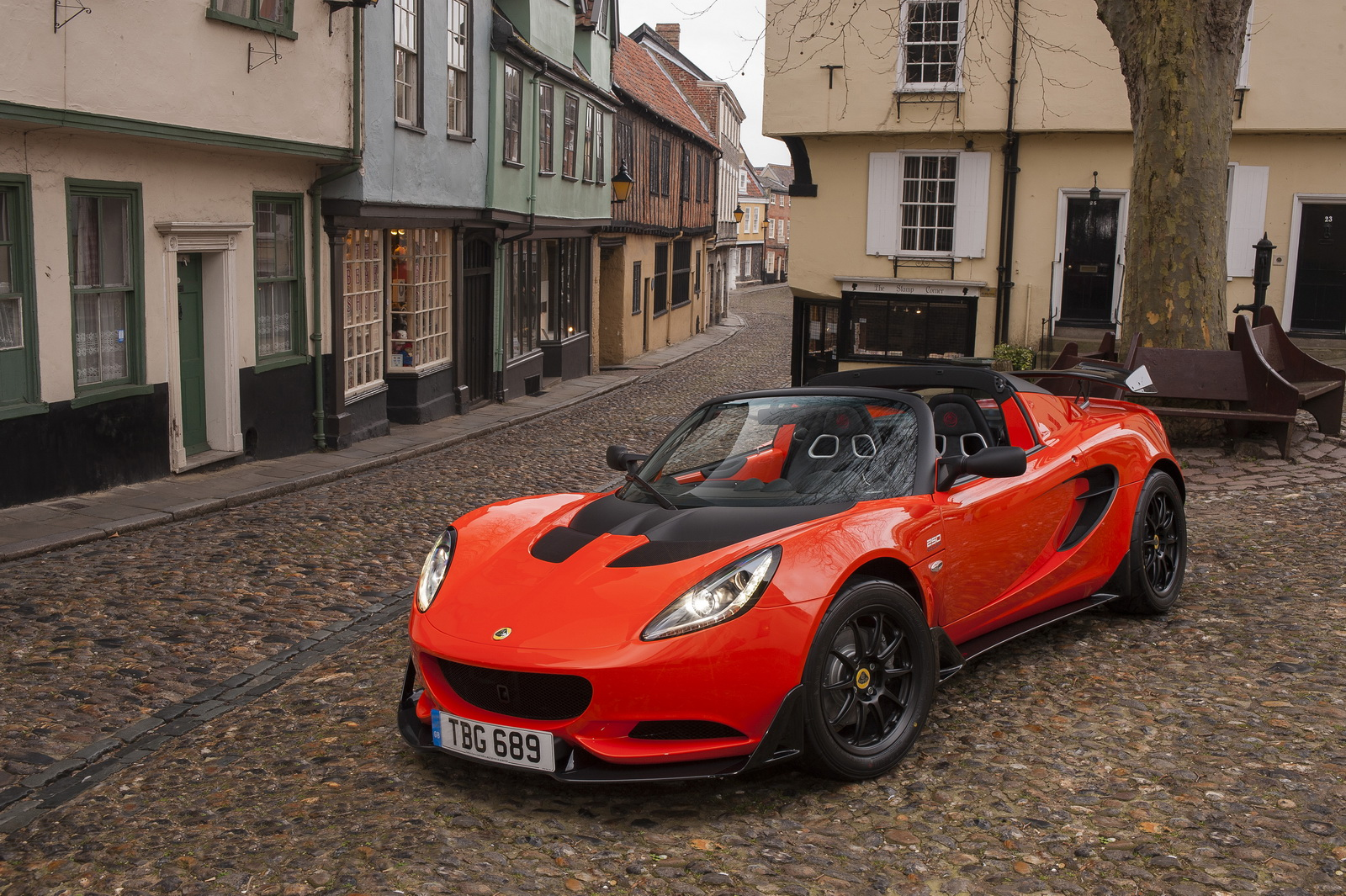 2018 lotus elise. contemporary elise photo gallery for 2018 lotus elise