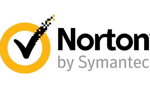 http://www.softwarereviewsonline.com/2018/02/symantec-norton-family-premier-review.html