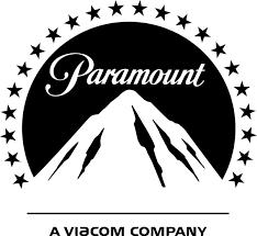 Paramount Pictures anuncia novas datas para seus lançamentos no Brasil