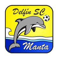 Resultado de imagem para delfin ecuador escudo