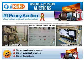 Penny_Auction