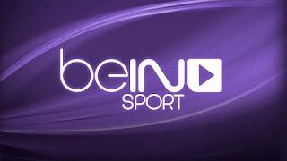 تردد قناة بي إن سبورت المفتوحة الجديد : القناة الناقلة للمباريات مجانا