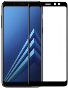 Screen Samsung Galaxy A6 +