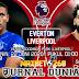 Prediksi Everton vs Liverpool 22 Juni 2020 Pukul 01:00 WIB