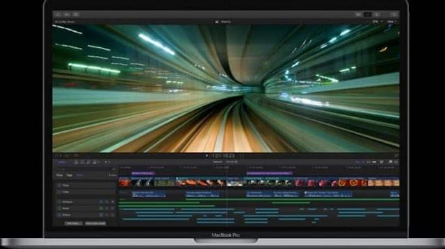 Aplikasi Edit Video PC Gratis Tanpa Watermark