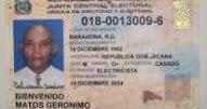 EN BARAHONA: Electricista muere tras chocar motocicleta que conducía con una pared.