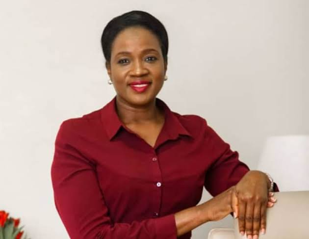 Ogun Sets To Train TBAs On Standard Practice